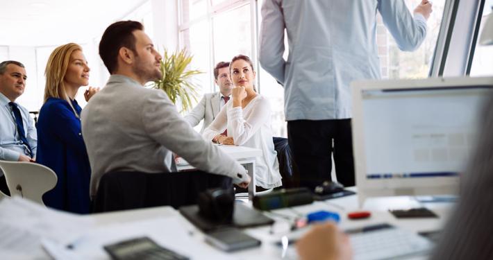 franchising integrazione aggregazione imprese