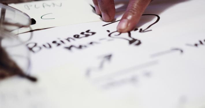 business plan franchising elemento boomerang
