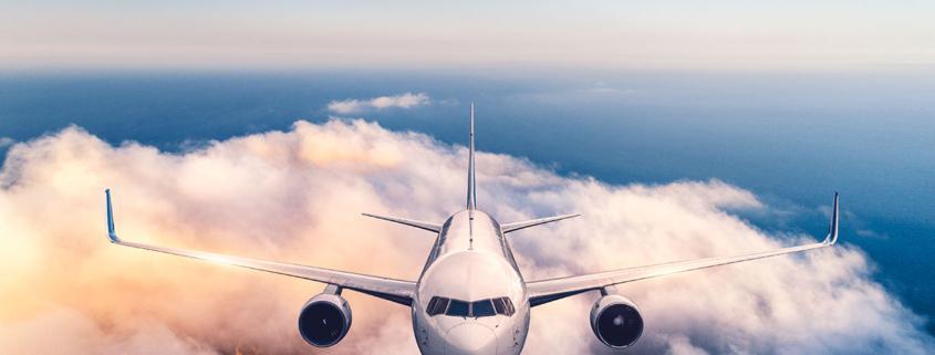 espandere rete franchising estero opportunita rischi