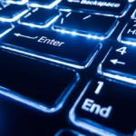 espandere estero franchising rete ip distributiva
