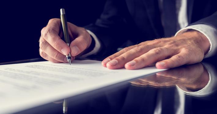 espandere rete franchising estero aspetti legali fiscali