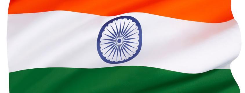 studio legale pandolfini accordo franchising india