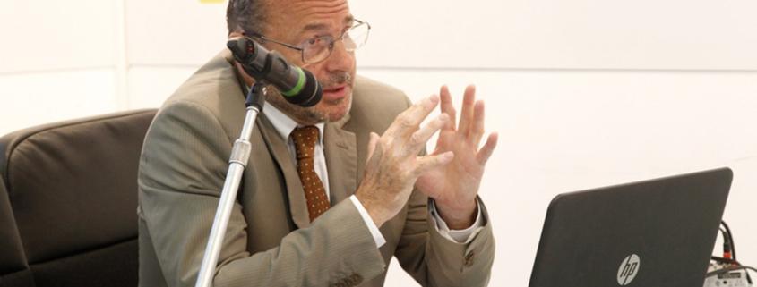 avvocato pandolfini salone milano