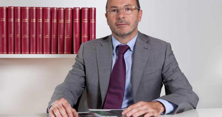 avvocato valerio pandolfini