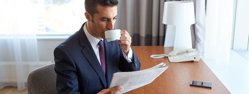 giornale sole 24 ore avvocato pandolfini