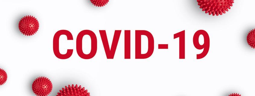 covid 19 franchising coronavirus