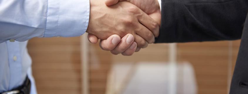 creare rete franchising attivita giuridicamente complessa