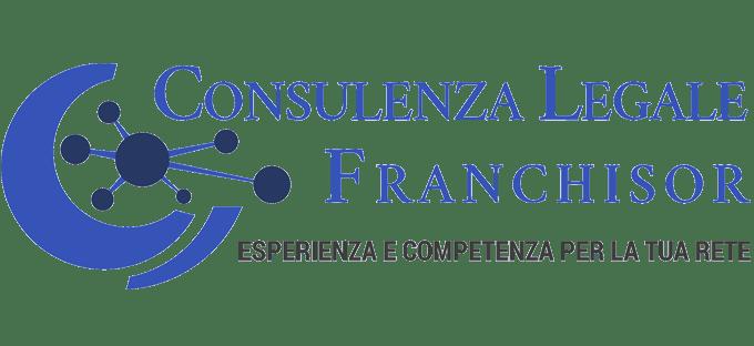 Consulenza Legale Franchisor | Esperienza e competenza per la tua rete