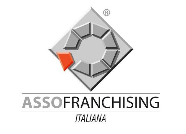 consulenza legale franchisor assofranchising